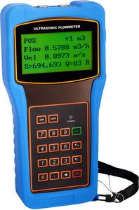 StreamLux SLS-700P